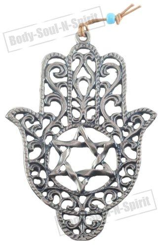 Irish Vallen Saint sterling zilver