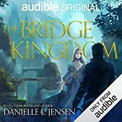 The Bridge Kingdom