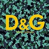 Dolce & Gabbana (Feat. Intense & Hamm£R) [Explicit]