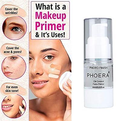 PHOERA Makeup Primer Firstfly