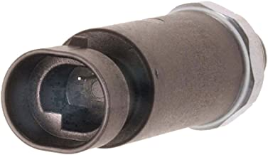 ACDelco D1818A GM Original Equipment Engine Oil Pressure Sensor