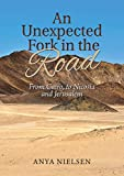 An Unexpected Fork in the Road: From Cairo to Jerusalem and Nicosia