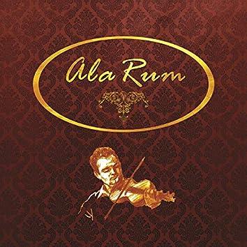 Ala Rum
