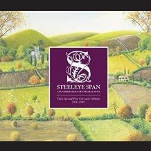 Mejor Steeleye Span Albums de 2020 - Mejor valorados y revisados