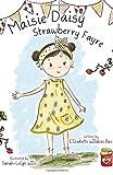 Maisie Daisy: Strawberry Fayre