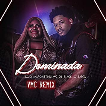 Dominada (VMC Remix)