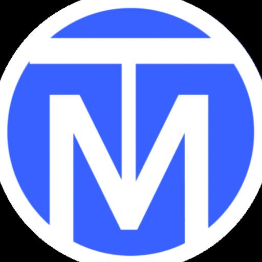 Tech Milestone Official - Beta App