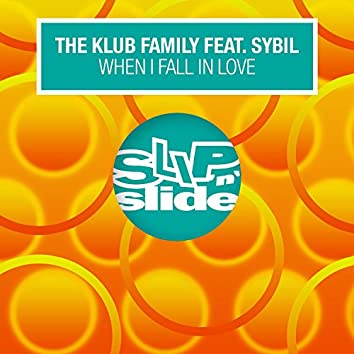 When I Fall In Love (feat. Sybil)