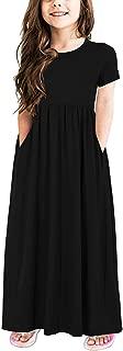 Best tall girl maxi dresses Reviews