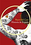 Historia de España (IMPRESCINDIBLES)