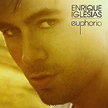 Euphoria by Enrique Iglesias (2010-07-13)