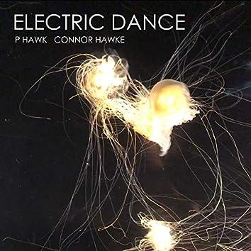 Electric Dance