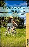 La chica de la bicicleta