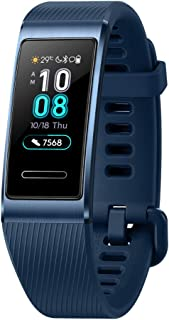 Best huawei color band 2 Reviews