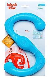 Bestes Spielzeug für blaue Heeler-Hunde