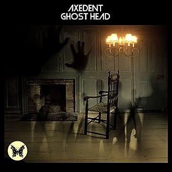 Ghost Head