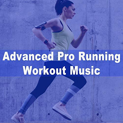 Destination Calabria (150 Bpm Advanced Pro Running Workout Mix)
