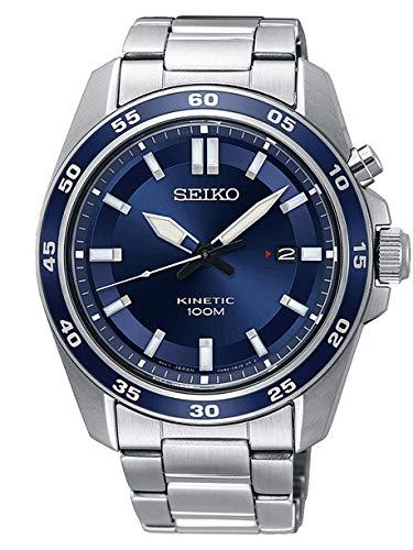 Seiko neo Sports SKA783P1 Herren Automatik Uhren