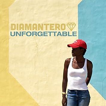 Unforgettable (Afrobeats Naija Remix)