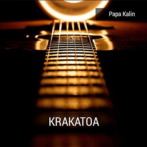 Papa Kalin