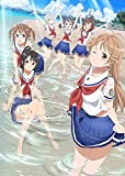 OVA ハイスクール・フリート(完全生産限定版)[Blu-ray/ブルーレイ]