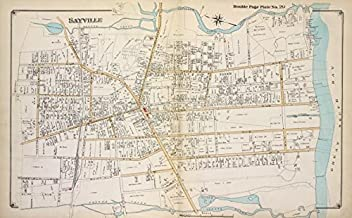 Best sayville ny map Reviews