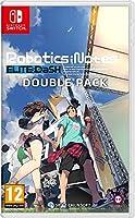 Robotics; Notes Double Pack (Nintendo Switch) (輸入版)