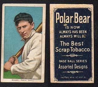 Best polar bear tobacco baseball cards Reviews