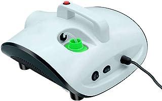 Surfilter Atomización de Aire Acondicionado automotriz, Esterilización de atomizador de automóvil, Rociador de Aerosol eléctrico para el hogar, Desodorante y Anti-formaldehído, Máquina de ni
