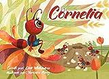 Cornelia: Versión en Español
