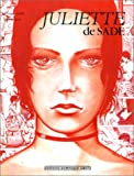 Juliette de Sade