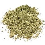 Best Botanicals Kelp Plant Powder — Thyroid Support Supplement — Hair Loss Support, Iodine Supplement — 8 oz