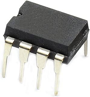 (10PCS) LF353N/NOPB IC OP AMP WB DUAL JFET IN 8-DIP LF353N 353 LF353
