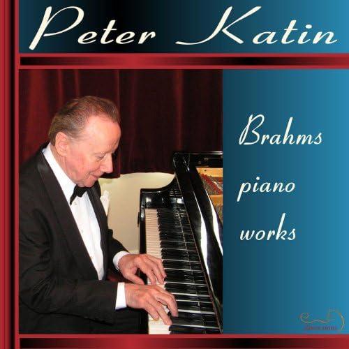 Peter Katin