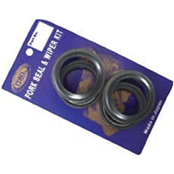 Fork Oil Seal:ars 36x48x10.5mm