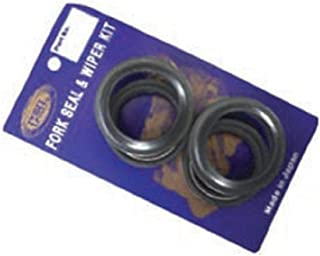 nok oil seal part number