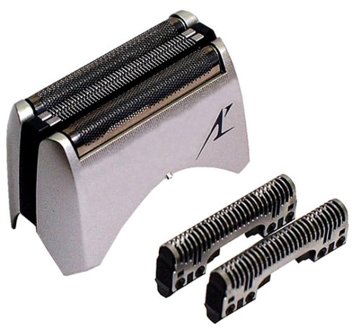 これまで離婚疎外パナソニック 替刃 メンズシェーバー用 セット刃 ES9006