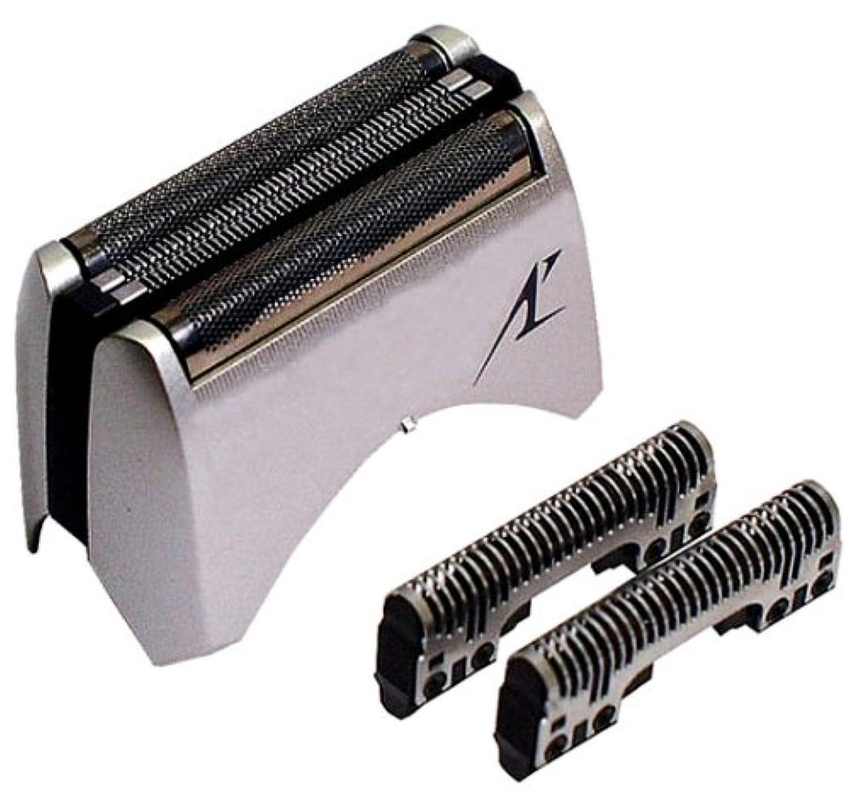 パナソニック 替刃 メンズシェーバー用 セット刃 ES9006
