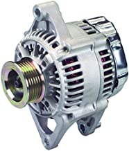 Best vw beetle alternator Reviews