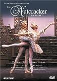Tchaikovsky - The Nutcracker / Collier, Dowell, Royal Ballet Covent Garden