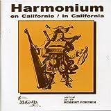 Harmonium in California [1980]