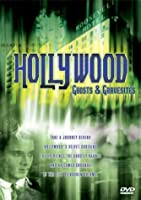 Hollywood Ghosts & Gravesites [DVD]
