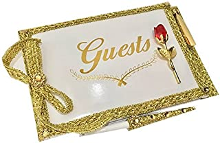 Best beauty and the beast sweet 16 decorations Reviews