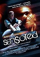 Sensored [DVD] [Import]