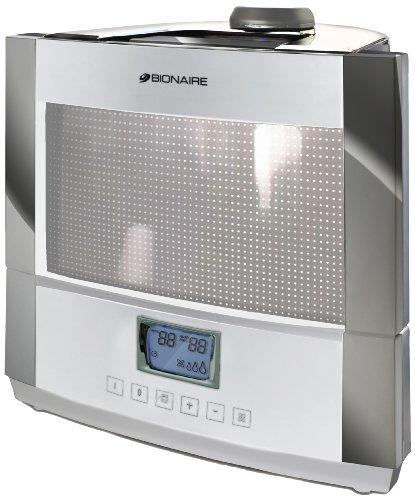 Bionaire Kitchen & Home Appliances - Best Reviews Tips
