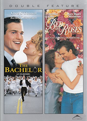 The Bachelor / Bed of Roses (Dou...