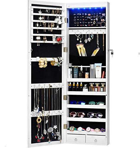 espejo vestidor fabricante TWING