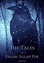 The Tales of Edgar Allan Poe