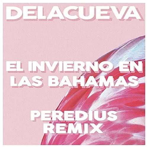 DeLaCueva & Peredius