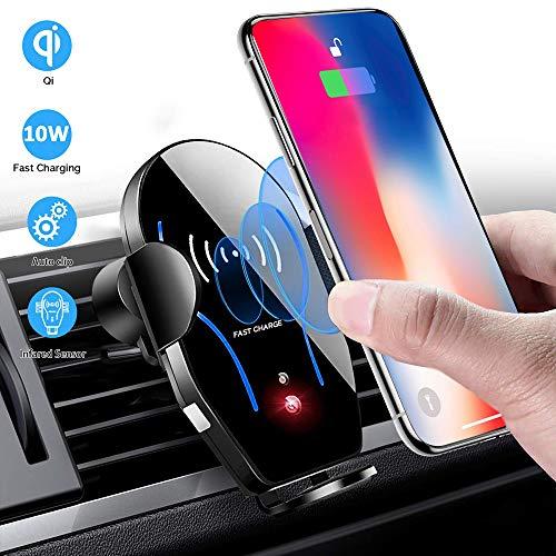 phone car dock - 8